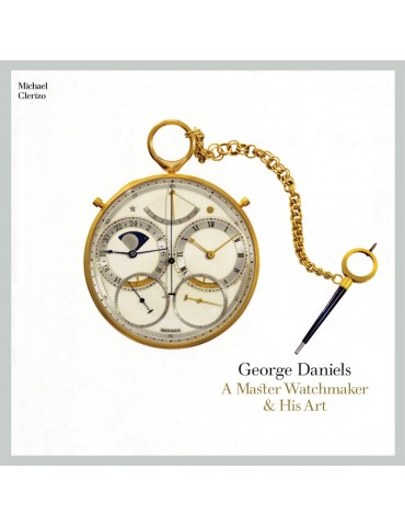 George Daniels, A Master...