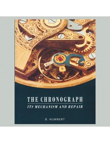 The Chronograph