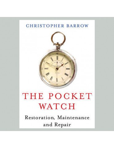 The Pocket Watch:...