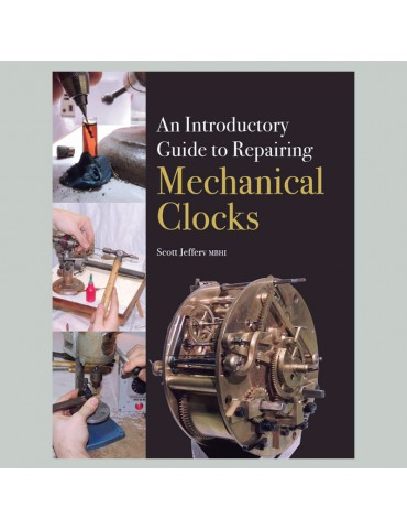 Introductory guide to...