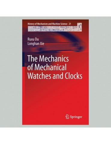 The Mechanics of Mechanical...