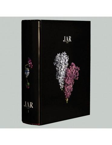 JAR I