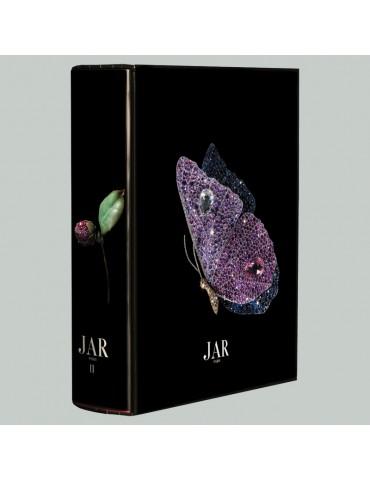JAR II