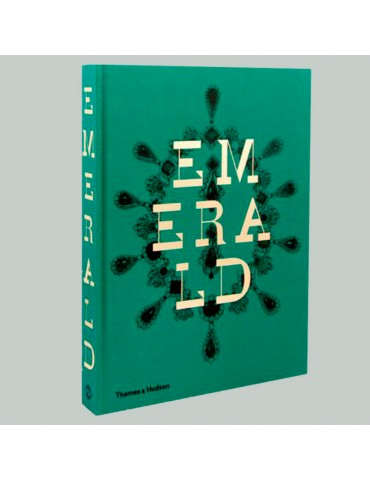 Emerald - Twenty-one...