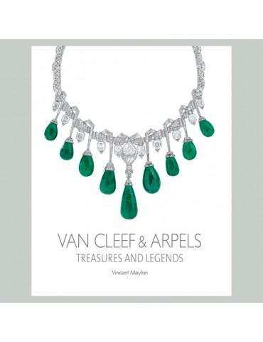 Van Cleef & Arpels,...