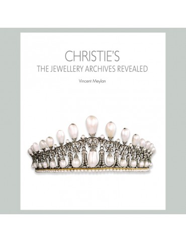 Christie's The Jewellery...