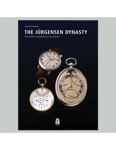 The Jürgensen Dynasty