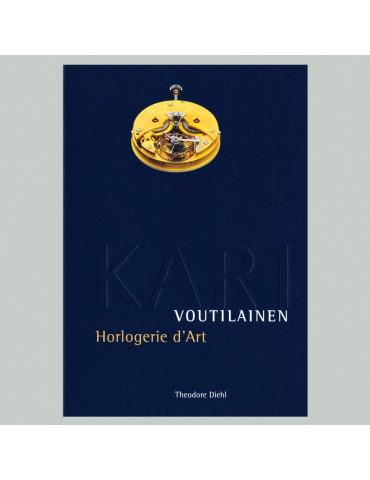 Kari Voutilainen,...