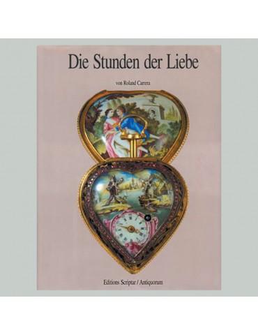 Die Stunden der Liebe, Vol. II