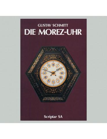 Die Morez-Uhr
