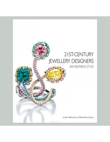 21st-Century Jewellery...