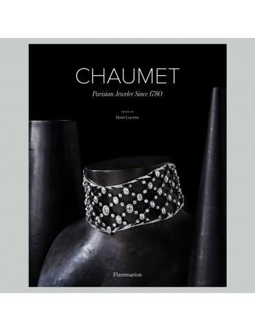 Chaumet: Parisian Jeweler...