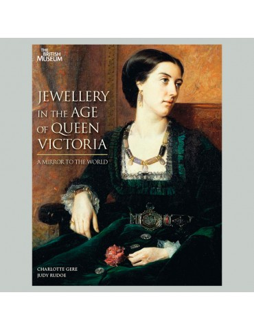 Jewellery in the Age of...