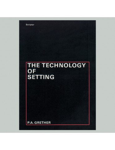 The Technology of Setting