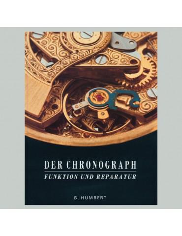Der Chronograph