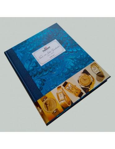 Tissot, 150 Jahre Geschichte