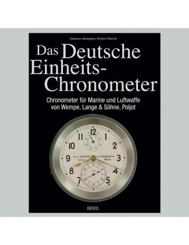 Das Deutsche...