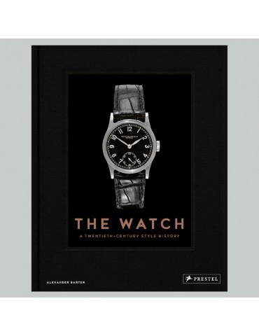The Watch, A...