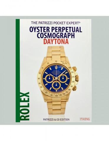 Pocket Expert: Rolex Oyster...