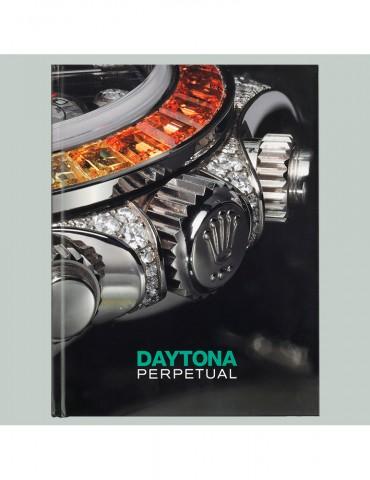Daytona Perpetual