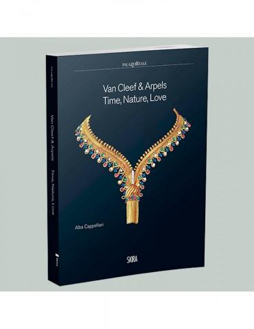 Van Cleef & Arpels Time,...