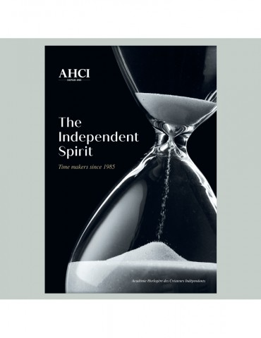 AHCI - The Independent...