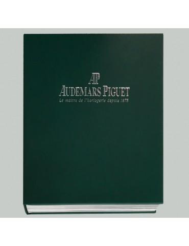 Audemars Piguet (version...