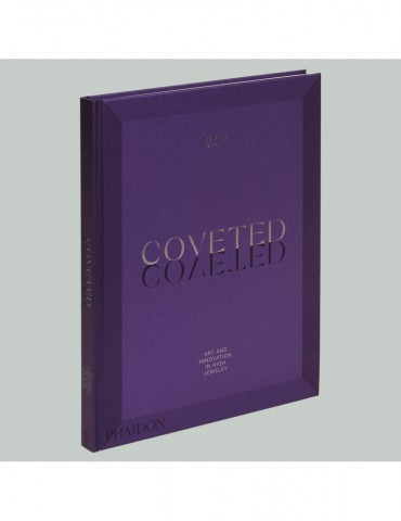Coveted - Art and...