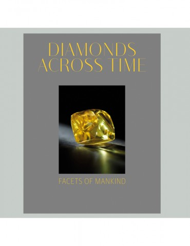 Diamonds Across Time
