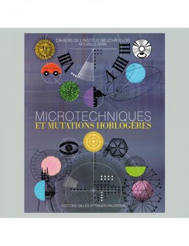 Microtechniques et...