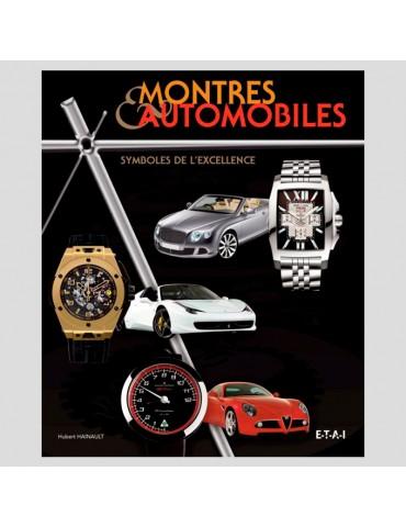 Montres et Automobiles,...