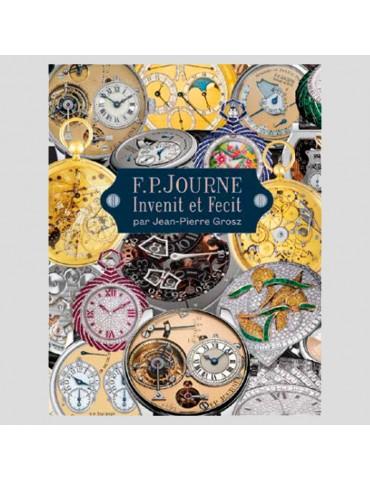 F.P.JOURNE - Invenit et...