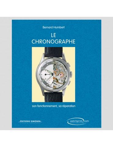 Le chronographe - son...