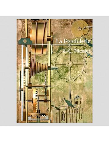 Pendulerie (französische...