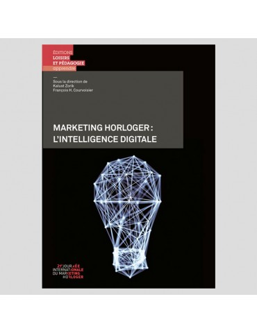 Marketing horloger:...