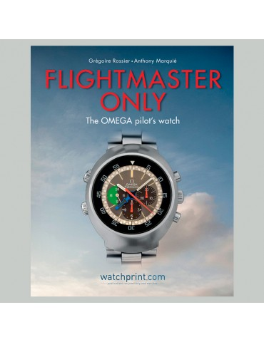 Flightmaster Only - The...