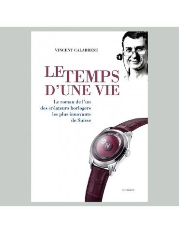 Vincent Calabrese - Le...
