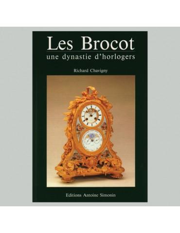Les Brocot, une dynastie...