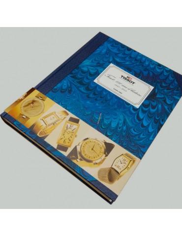 Tissot, 150 ans d'histoire