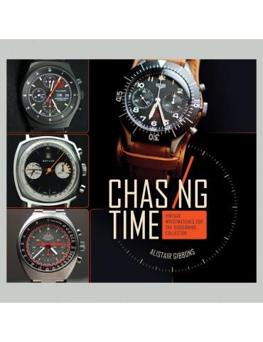Chasing Time: Vintage...