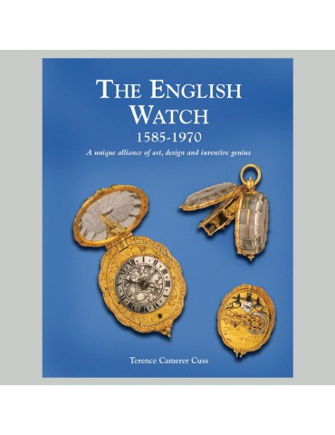 The English Watch