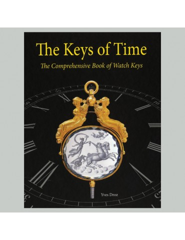 The Keys of Time