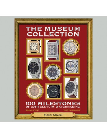The Museum Collection: 100...