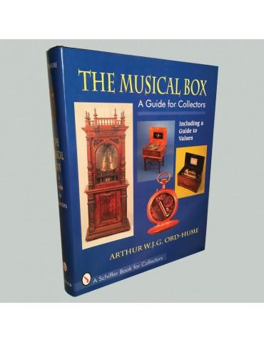 The Musical Box: A Guide...