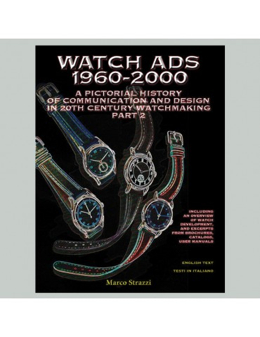 Watch Ads 1960-2000