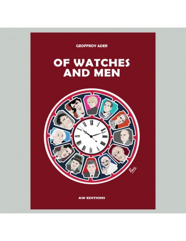 Of Watches and Men
