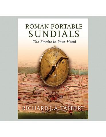 Roman Portable Sundials:...