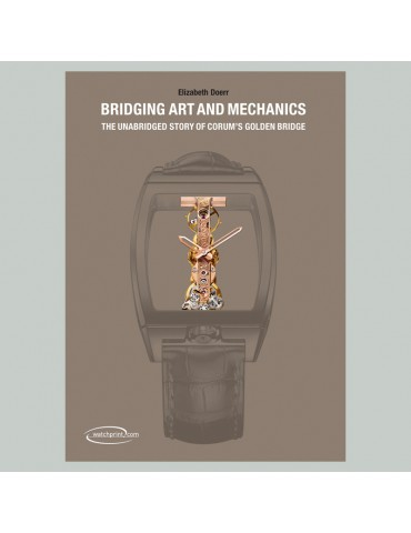 Bridging Art and Mechanics,...