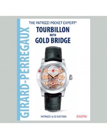 Girard-Perregaux –...