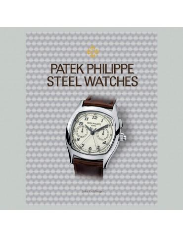 Patek Philippe Steel...